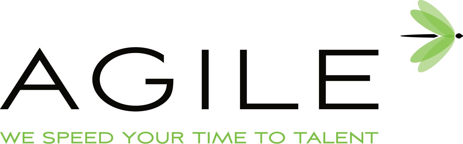 AgileCorpLogo-Color_jpg.jpg