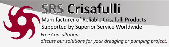 crisafulli_logo.png