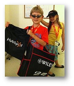 hubspot_kids.jpg