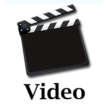 inbound marketing video blogs