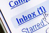 inbound marketing email maketing inbox