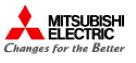 mitsubishi_logo.png