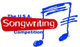 songwriting-logo.jpg