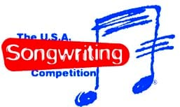 songwriting-logo.jpg