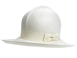 seo for small business white hat tips