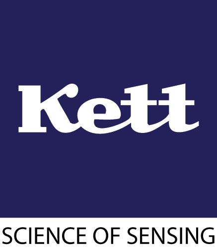 kett-logo-blue.jpg