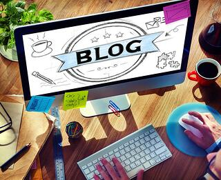 5_Compelling_Business_Benefits_To_Blogging.jpg
