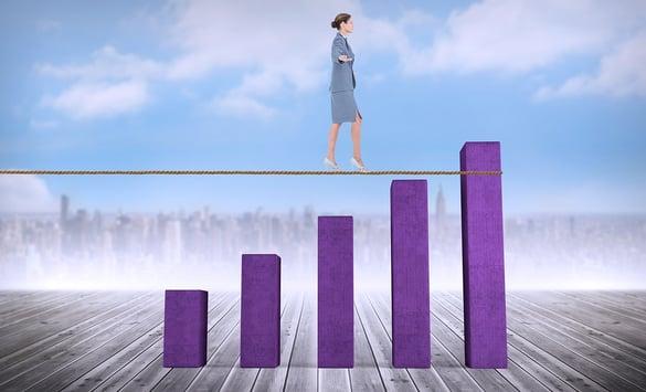 Businesswoman-walking-tightrop-101667116_copy.jpg