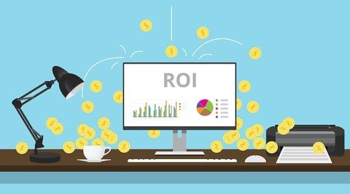 Marketing ROI Image.jpg