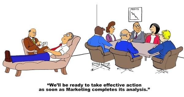 Marketing-Completes-Analysis.jpg