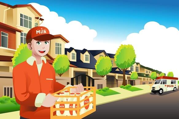 Milkman_delivery_milk_to_homes.jpg