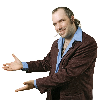 Sleazy-Salesman-Pointing_copy.jpg