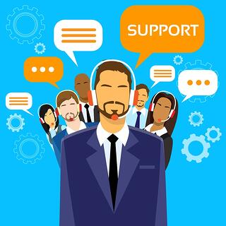 Support-Business-People-Group.jpg