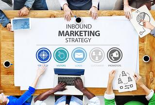Why_Inbound_Marketing_Gives_Your_Business_A_Competitive_Advantage.jpg
