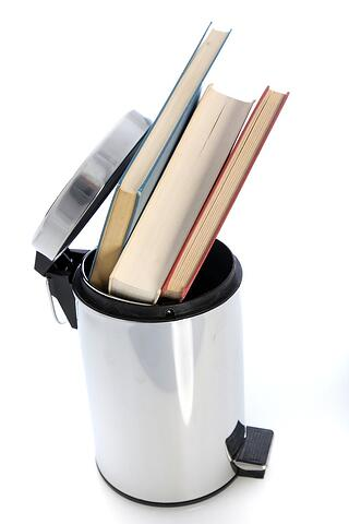 bin_filled_with_books.jpg