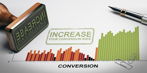 inbound marketing lead conversion.jpg