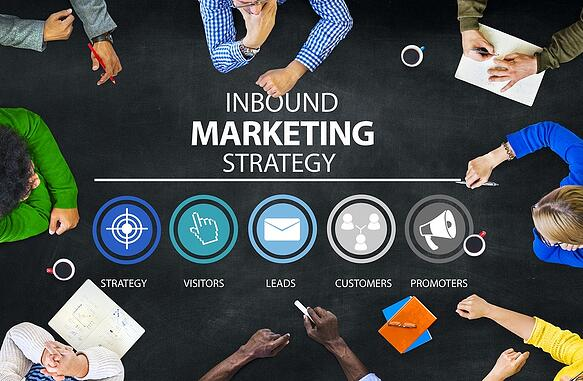 inbound marketing strategy .jpg