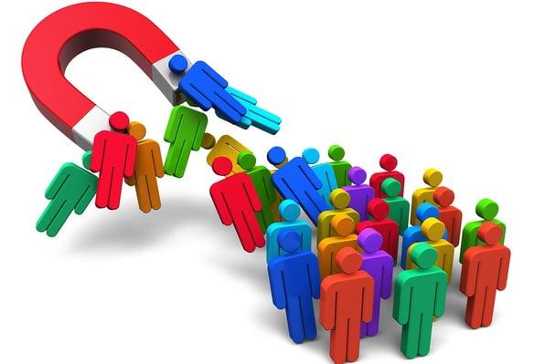 magnet social media marketing.jpg