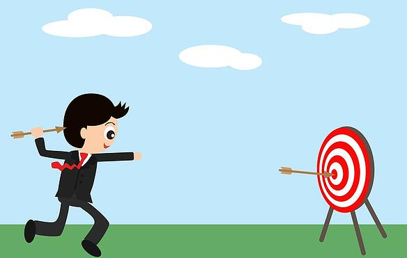 marketing success with target.jpg