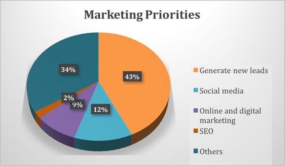 marketing_priorities.png