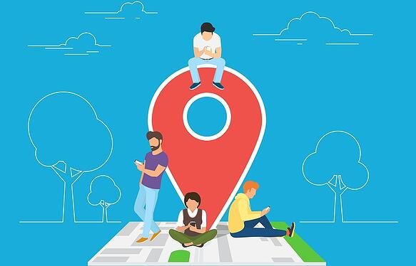 mobile marketing geo targeting.jpg