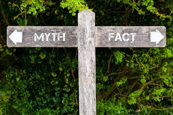 myth vs fact.jpg