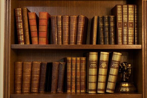 old_books_on_shelf.jpg