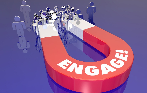 social media engagement.jpg