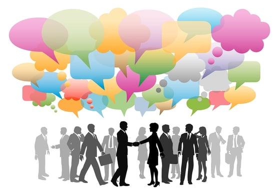 social media networking.jpg
