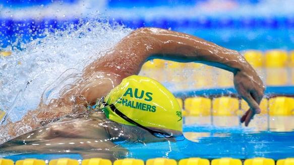 swimming_olympics.jpeg