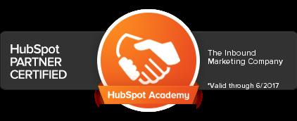 Hubspot_partner_cert.png