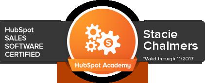 Hubspot_sales_tools_cert.png