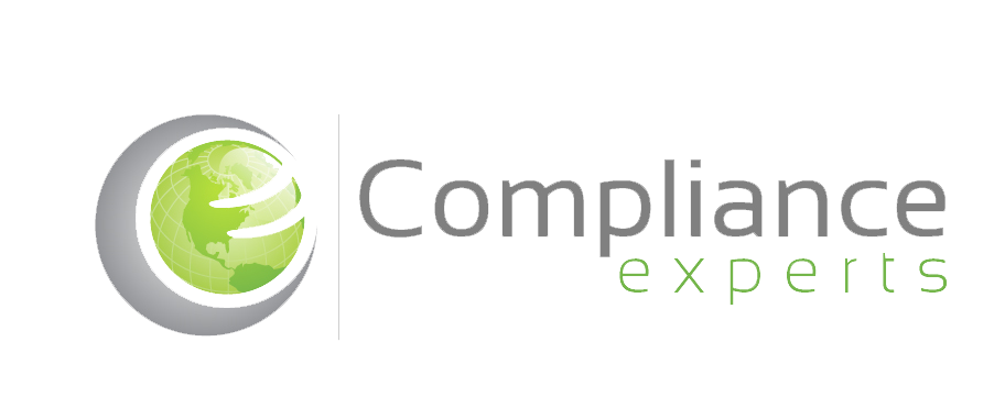 Compliance_Experts_Logo_1_copy_2.png