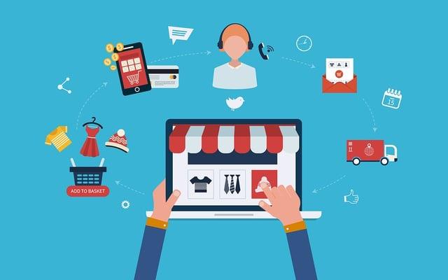 bigstock-Mobile-marketing-and-online-st-82852280.jpg